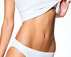 abdominoplasty surgery clinic