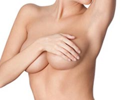 breast augumentation surgery