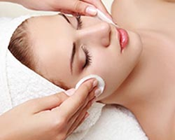 face lift surgery in coimbatore