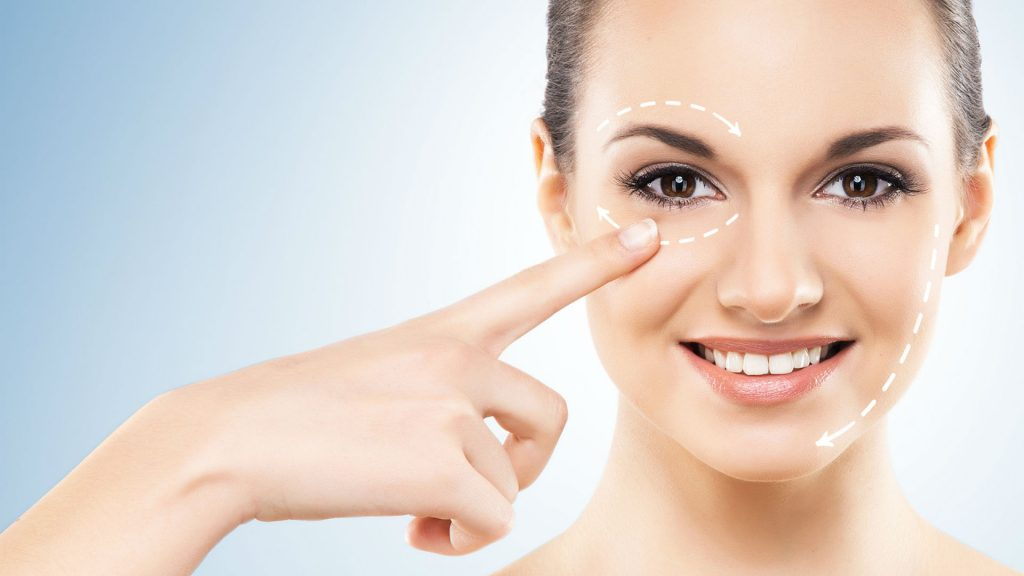 cosmetic surgery clinic coimbatore