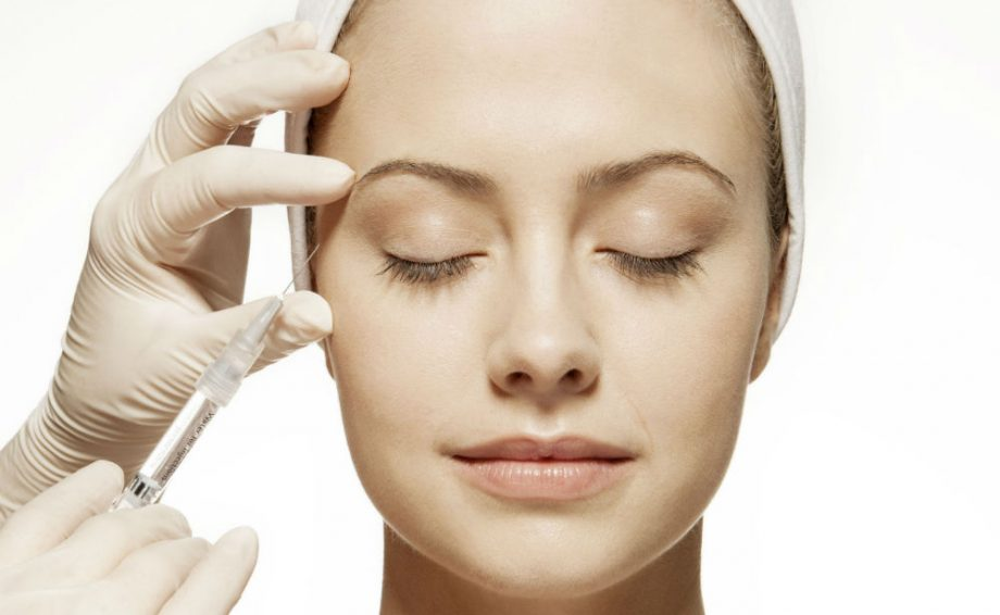 face-fillers-services-coimbatore
