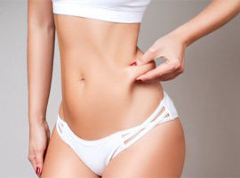liposuction-surgery-center