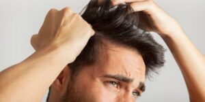 We are best provider of hair restoration treatments in coimbatore
