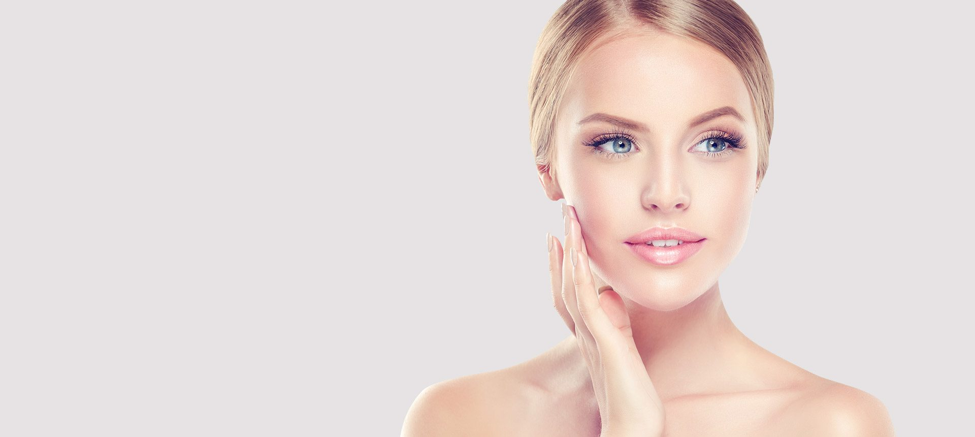 plastic surgeons in coimbatore